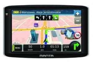 GPS Navitel F150